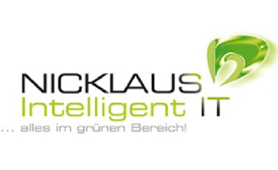 Logo von IT-Systeme Nicklaus