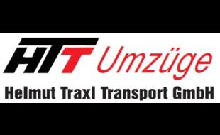Bild zu HTT Umzüge Helmut Traxl Transport GmbH in Bissingen an der Teck