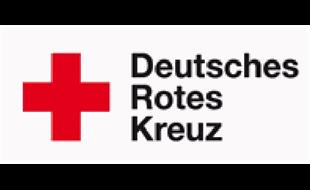 Essen auf Rädern Deutsches Rotes Kreuz Kreisverband Stuttgart e.V.