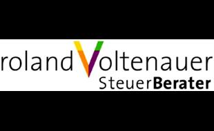 Logo von Dipl.-FW Roland Voltenauer, Steuerberater Dipl. Finanzwirt (FH)