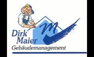 Logo von Maier Dirk