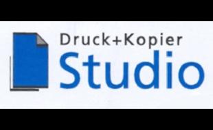 Druck + Kopier Studio
