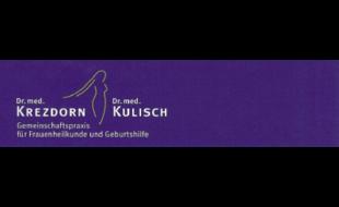 Kulisch Kathrin Dr.med., Frauenärztin