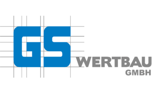 Logo von GS Wertbau GmbH