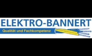 Bild zu Bannert Elektro in Unterriexingen Gemeinde Markgröningen