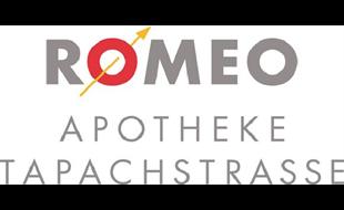 Romeo Apotheke Tapachstraße