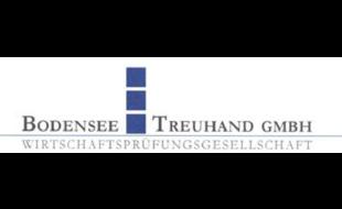 Logo von Bodensee Treuhand GmbH