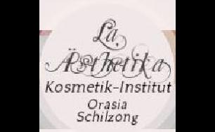 La ÄSTHETIKA Kosmetik Institut - Orasia Schilzong