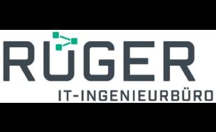 Logo von Rüger IT-Ingenieurbüro