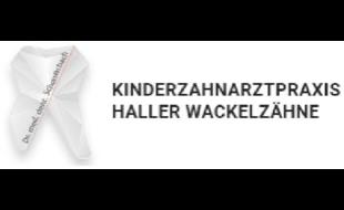 Bild zu Schonenbach Sabine Dr.med.dent. Kinderzahnarztpraxis in Schwäbisch Hall