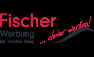 Fischer Werbung, Inh. Karolina Kensy