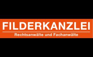 Bild zu Filderkanzlei Rechtsanwälte & Fachanwälte in Leinfelden Echterdingen