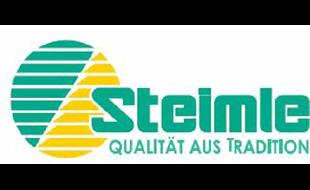 Steimle Rollladen GmbH & Co. KG - Sonnen und Wetterschutz