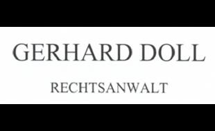 Bild zu DOLL Gerhard, Rechtsanwalt in Munderkingen