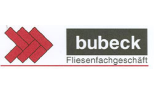 Bild zu Bubeck GmbH Fliesenfachgeschäft in Neuenhaus Stadt Aichtal