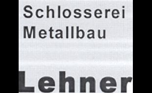 Lehner Wolfgang