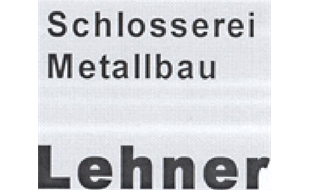 Logo von Lehner Wolfgang