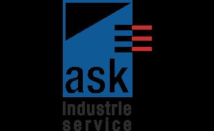 Logo von ask Industrie Service GmbH