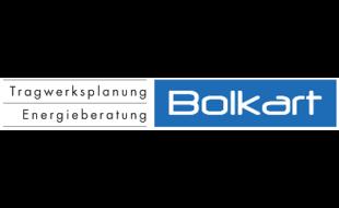 Logo von Bolkart Karen Dipl.-Ing. (FH)