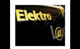 Logo von Elektro Wolfram Lang
