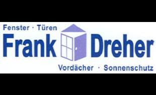 Bild zu Dreher Frank, Fenster Türen Vordächer in Wendlingen am Neckar