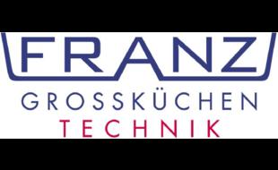 FRANZ Grossküchentechnik