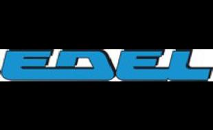 Logo von Autohaus Edel GmbH & Co.