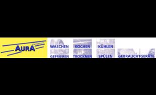 AURA Hausgeräte GmbH