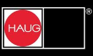Bild zu HAUG GmbH & Co. KG in Echterdingen Stadt Leinfelden Echterdingen