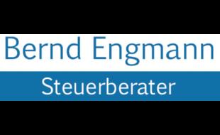 Logo von Engmann Bernd