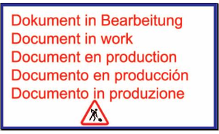Logo von Bäckerei Café Bürk
