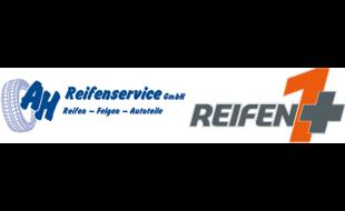 AH Reifenservice GmbH