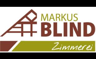 Bild zu Blind Markus in Ilsfeld