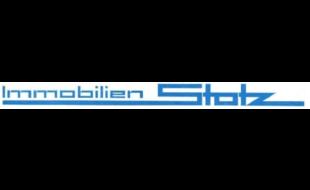 Logo von Immobilien Stotz