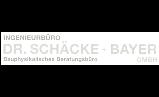 Ingenieurbüro Dr. Schäcke + Bayer GmbH