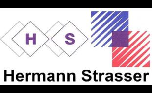 Bild zu Fliesenfachgeschäft Heidi Strasser in Stuttgart