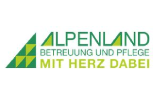 Alpenland Haus der Betreuung und Pflege Am Stockenberg