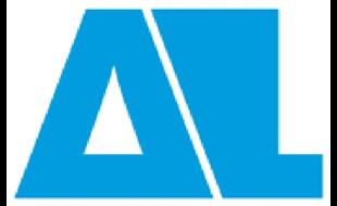 Lutz Andreas Sanitäre Anlagen Gasheizungen Bauflaschnerei