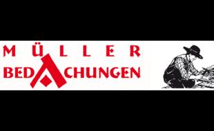 Müller Bedachungen