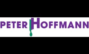 Hoffmann Peter