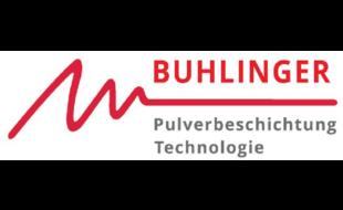 Logo von Buhlinger