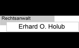 Logo von Holub, Erhard O.