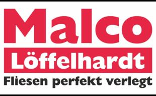 Malco Löffelhardt GmbH & Co KG