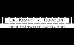 Dr. KRAFT Rudolph Rechtsanwälte PartG MBB