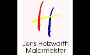 Bild zu Holzwarth Jens in Stuttgart