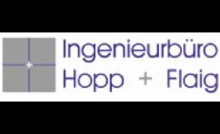 Bild zu Hopp & Flaig, Ing. Büro in Faurndau Gemeinde Göppingen