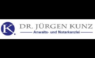 Logo von Dr. Jürgen Kunz