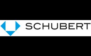 Logo von Schubert / Gerhard Schubert GmbH Verpackungsmaschinen