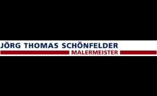 Bild zu SCHÖNFELDER JÖRG THOMAS MALERMEISTER in Stuttgart