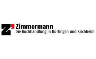 G. Zimmermann's Buchhandlung GmbH
